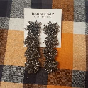 BaubleBar Jewelry - Brand New Baublebar Earrings
